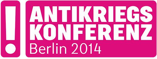 Logo AKK 2014
